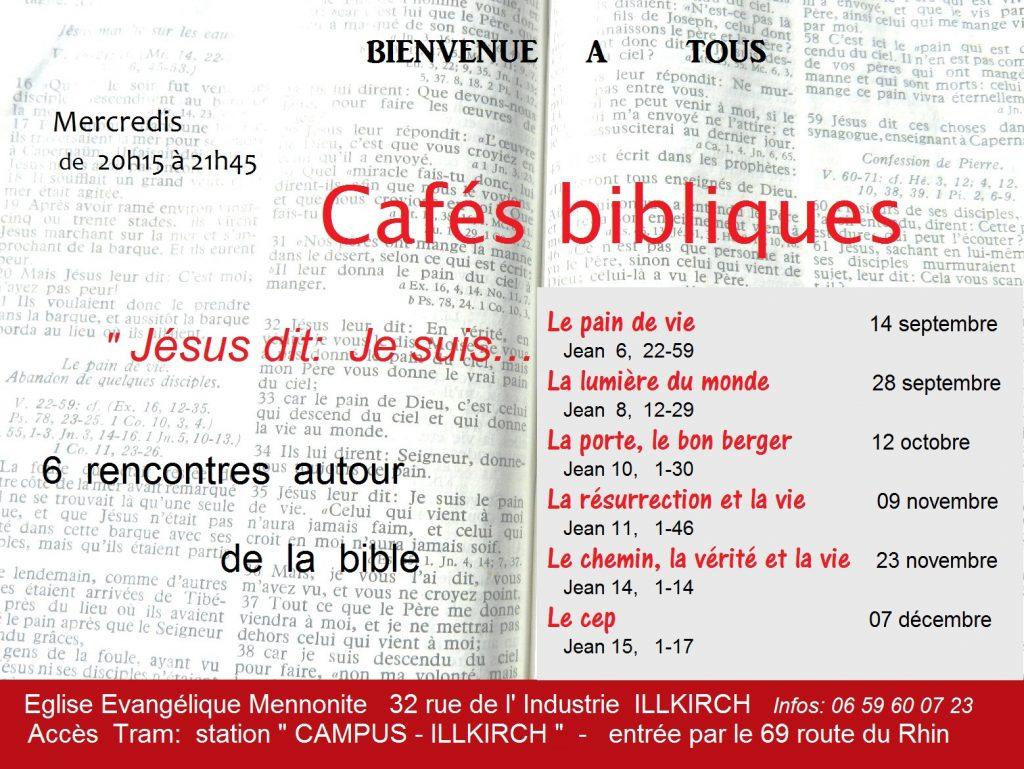 flyer-cafes-bibliques