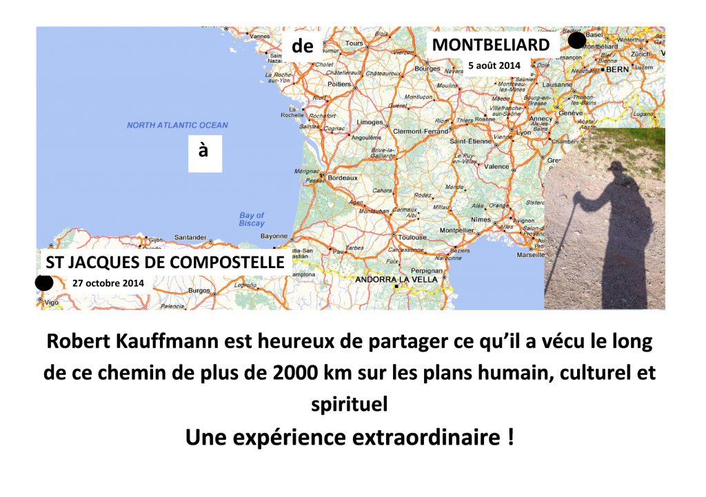 flyer_st_jacques_carte-page0